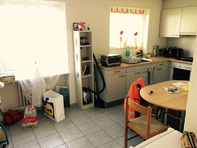 3.5 Zimmer Wohnung in Trimbach  4632 Trimbach  Kanton:so