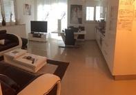 3 Zimmer Wohnung in Allschwil 4123 Allschwil Kanton:bl