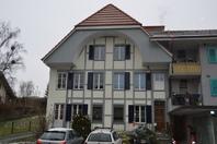Neue grosszügige Dachwohnung im Zentrum von Kerzers 3210 Kerzers Kanton:fr