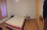 4.5 Zimmer Wohnung in Biel 2503 Biel/Bienne Kanton:be