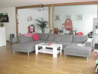 4.5 Zimmer Wohnung in Biel /Bienne  2503 Biel/Bienne Kanton:be