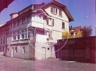 Charmante 3.5 Zimmerwohnung mit Gartensitzplatz  4562 Biberist Kanton:so