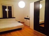 Schöne 4 Zi. Wohnung in Enge (ab sofort) 8002 Zürich Kanton:zh
