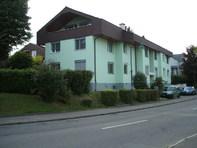 3 Z-Gartenwohnung 4106 Therwil Kanton:bl