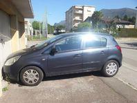 Opel Corsa 1.2 - Buon stato