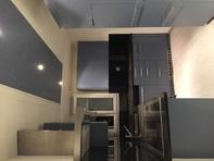 5 Zimmer Maisonette Wohnung  8406 Winterthur Kanton:zh