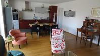 Moderne 3.5 Zi-Wohnung an zentraler Lage in Biel  2503 Biel Kanton:be