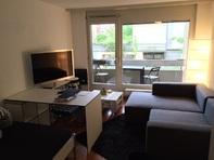 1 Zimmer Wohnung im Länggassquartier Bern 3012 Bern Kanton:be