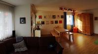 Attraktive 4,5 Zimmerwohnung (90m2) in ruhiger Lage in Ostermundigen bei Bern 3072 Ostermundigen Kanton:be