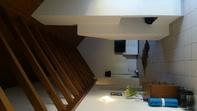 Helle 2.5 zimmer dachwohnung  buchrain Kanton:lu