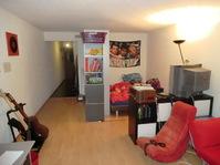 1.5 Zimmerwohnung in Lachen 8853 Lachen SZ Kanton:sz
