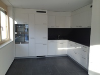 Helle und moderne 2.5-Zi-Neubauwohnung in Felsberg 7012 Felsberg Kanton:gr