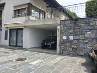 Bellinzona-Gudo 2 1/2 indipendente in bifamiliare 6515 Gudo Kanton:ti