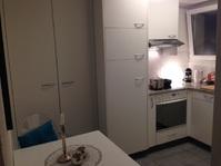 1-Zimmer-Wohnung Zürich Hottingen 8032 Zürich Kanton:zh