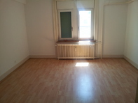 4 Zimmerwohnung in Romanshorn 8590 Romanshorn Kanton:tg