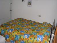 Sardegna costa nord  07038 Badesi  Kanton:xx