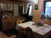 4 Zimmer Wohnung in Flims dorf zu Vermieten 7017 flims Kanton:gr