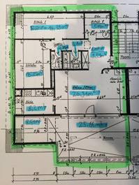 Schöne 3.5Zi Dachwohnung Kriens mit grosser Terrase 6010 Kriens Kanton:lu
