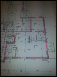 2.5 Zimmer, Bern Lorraine, 1485 CHF, ca 61 m2 3013 Bern Kanton:be