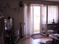 Helle 3.5 Zimmer Wohnung in Wettingen 5430 Wettingen Kanton:ag