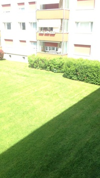 3.5Zimmer Wohnung 3604 Thun Kanton:be