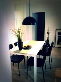 modernes, zentrales Studio, neu renoviert, am HB Winterthur 8400 Winterthur Kanton:zh