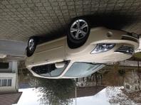 Lexus RX 400h Platinium Hybrid