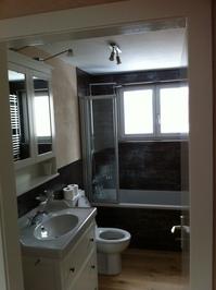3.5 Zimmer Wohnung mit traumhafter Aussicht 7208 Malans Kanton:gr