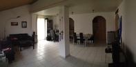 Originelle, schöne, 2 Zimmer Wohnung  4496 Kilchberg Kanton:bl