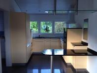 2,5 Zimmer Loft- Dachwohnung 5018 Erlinsbach Kanton:ag