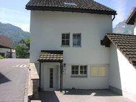 Haus zu vermieten 8753 Mollis Kanton:gl