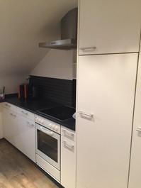 Tolle 2.5 Zimmer Wohnung an bester Lage  Wohlen Kanton:ag