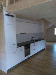 1.5 Zimmer-Wohnung nähe Flughafen 8047 Rorbas Kanton:zh