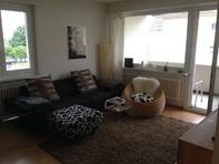 4 Zimmerwohung 5015 Erlinsbach Kanton:so