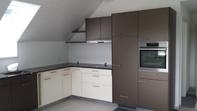 3,5+1 Duplex-Wohnung (127m2) Hornussen 5075 Hornussen Kanton:ag