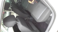 SEAT Ibiza Sport 1.4
