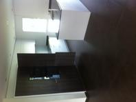 Schöne neuwertige 4,5-Zimmer-Whg mit flair im 1,OG 6247 Schötz Kanton:lu