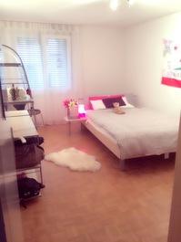 2.5 Zimmer Wohnung  8580 Amriswil Kanton:tg