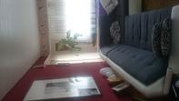4 Zimmer Wohnung  5106 Veltheim  Kanton:ag