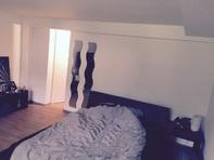 2 Zimmer Wohnung in Zürich Altstetten 8048 Zürich Kanton:zh
