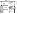 4.5 Zi Wohnung in Pfungen 8422 Pfungen Kanton:zh