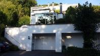 5.5 Zimmer-Terrassen-Haus in Gebenstorf mieten 5412 Gebenstorf Kanton:ag