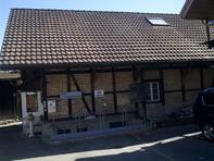 efh mit Bacht in 3414 oberburg be zu verkaufen 3414 oberburg Kanton:be