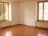 Grosse und helle 3-Zimmerwohnung 5712 Beinwil am See Kanton:ag