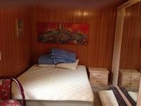 appartement colocation student 1024 Ecublanc Kanton:vd