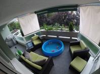 4 1/2 Zimmer Wohnung  7000 Chur  Kanton:gr
