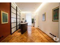 Affitta il tuo ufficio virtuale al centro di Roma, 6 mesi sono gratis Roma Kanton: