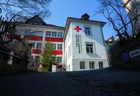 Zu vermieten Büroräume- Kurslokal- Physiotherapieraum in Biel 2502 Biel/Bienne Kanton:be