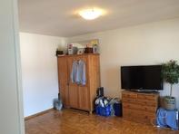 1.5 Zi. Wohnung in Basel 4056 Basel Kanton:bs