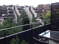 1.5 ZIMMER WOHNUNG IM KREIS 3 - EVENTUELL ZUR UNTERMIETE 8003 Zürich Kanton:zh